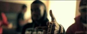 Video: Soulja Boy Ft Fredo Santana & Tadoe - Turn Up